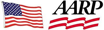 aarp-flag1